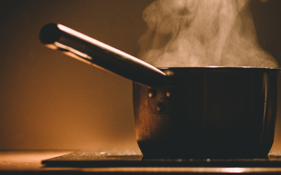 Dark kitchens in-depth