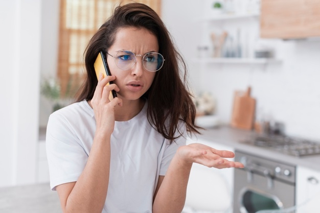 Phone Ordering Banzzu