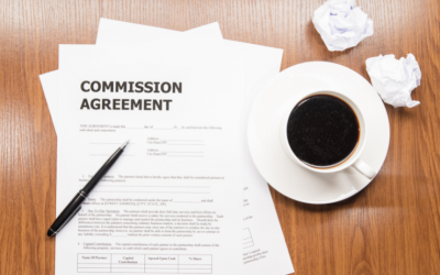 """Commissions: the """"fine print"""" of online ordering platforms"""