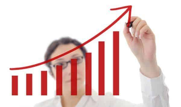 aumento de ventas banzzu