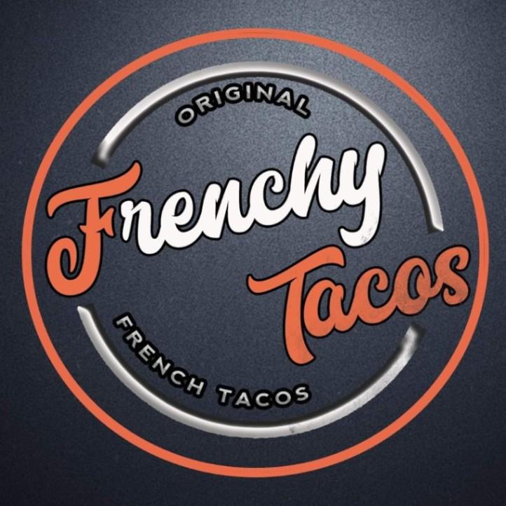 frenchy tacos