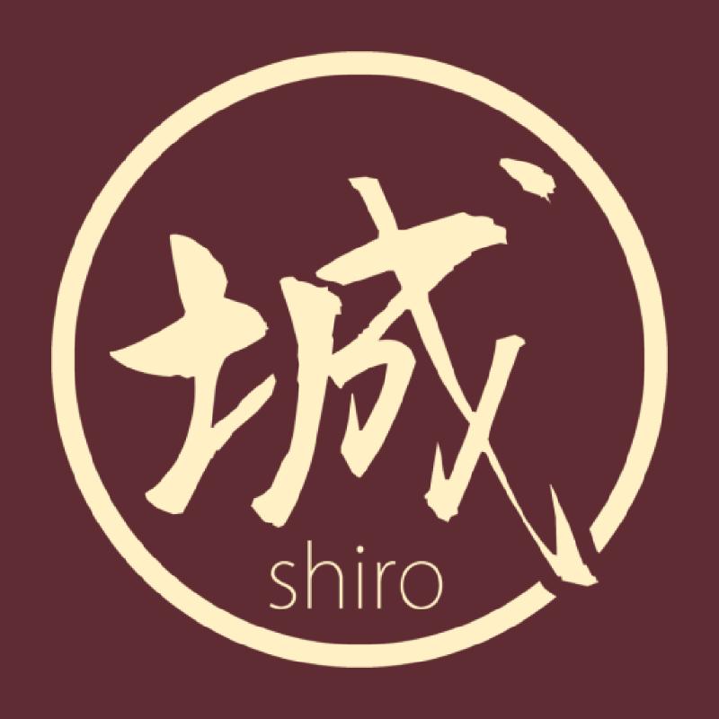 oshiro suhi