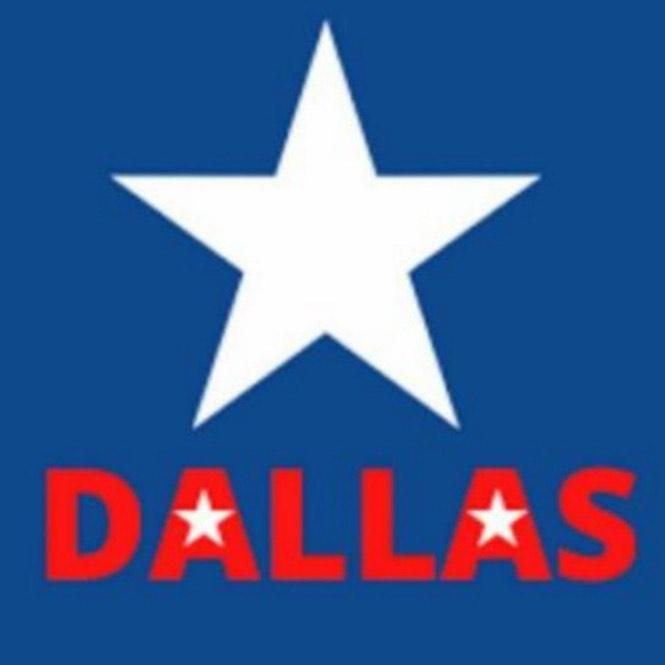 Dallas pizzeria
