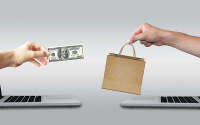 Plataformas de pago online