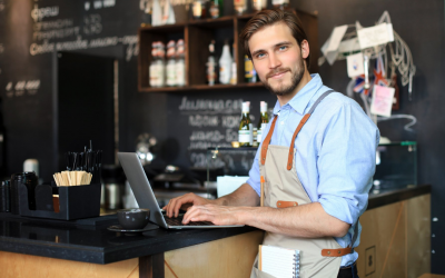 Tips to significantly increase your restaurant's revenue