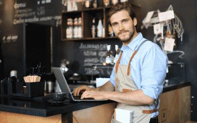 Tips para aumentar considerablemente los ingresos en tu restaurante